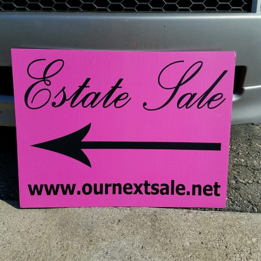http://www.ournextsale.net/wp-content/uploads/2016/09/cropped-pink-estate-sale-sign-1.jpeg